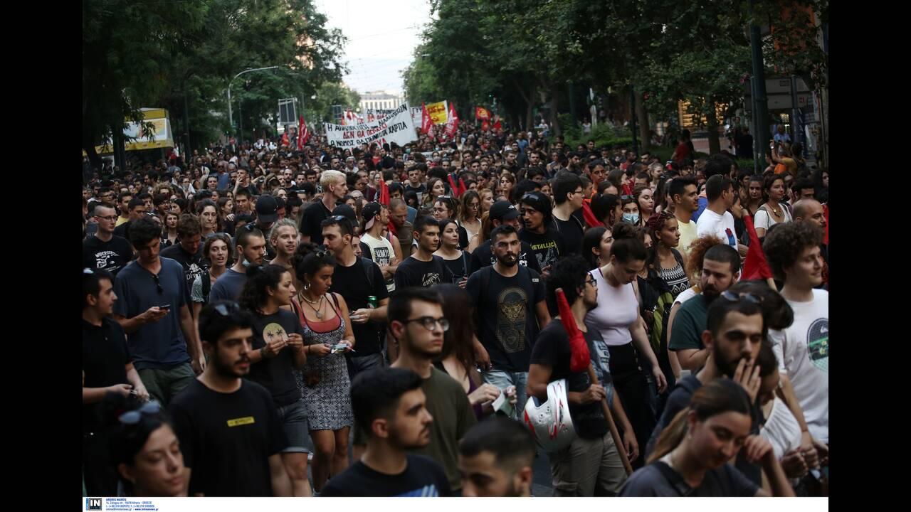https://cdn.cnngreece.gr/media/news/2020/07/07/226395/photos/snapshot/2930024.jpg