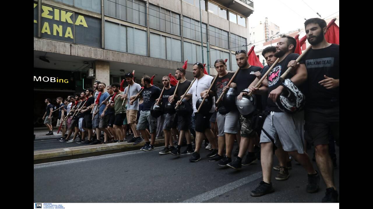 https://cdn.cnngreece.gr/media/news/2020/07/07/226395/photos/snapshot/2930025.jpg