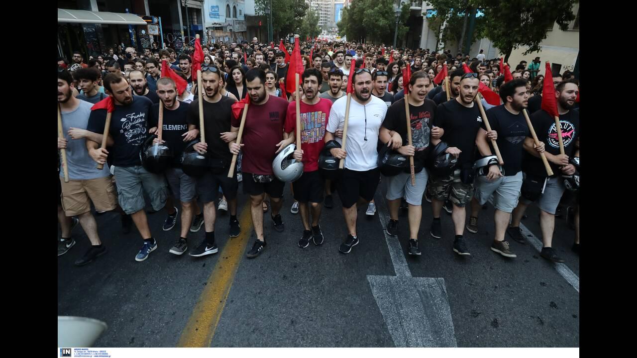 https://cdn.cnngreece.gr/media/news/2020/07/07/226395/photos/snapshot/2930026.jpg