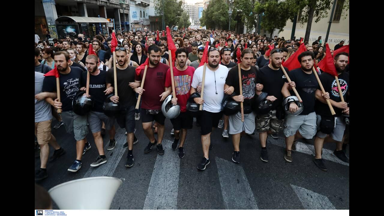 https://cdn.cnngreece.gr/media/news/2020/07/07/226395/photos/snapshot/2930027.jpg