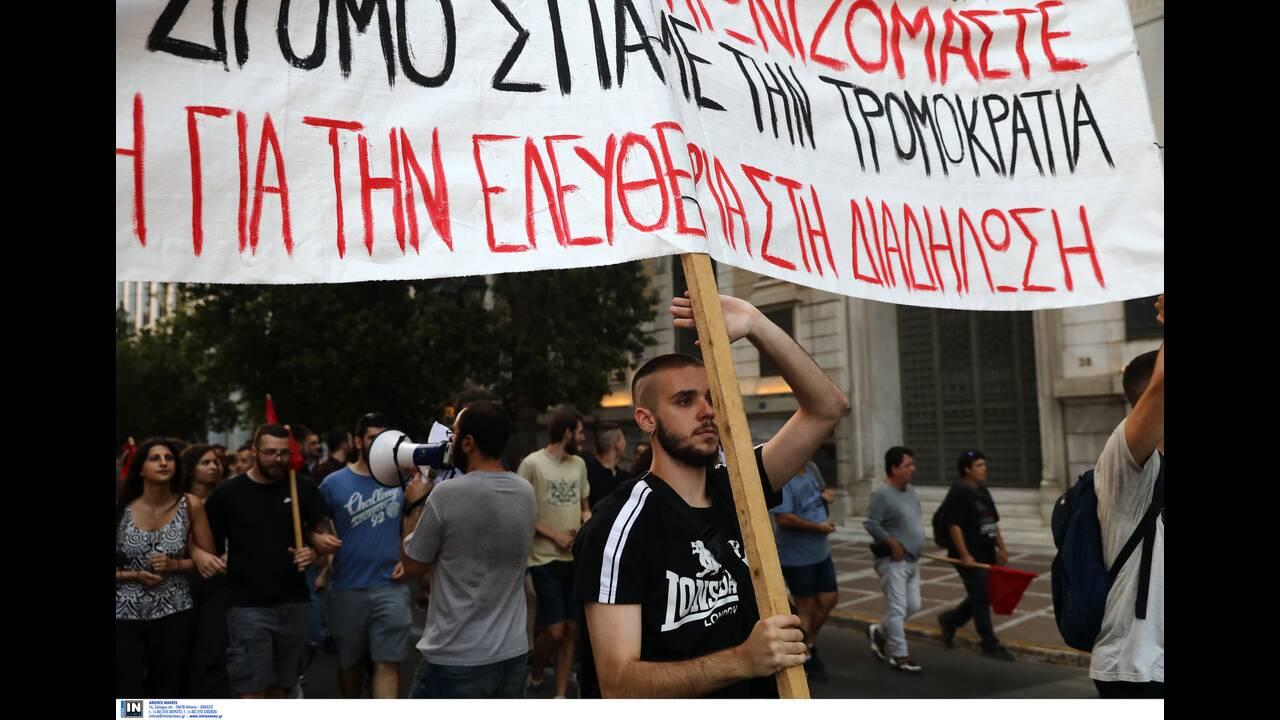 https://cdn.cnngreece.gr/media/news/2020/07/07/226395/photos/snapshot/2930032.jpg