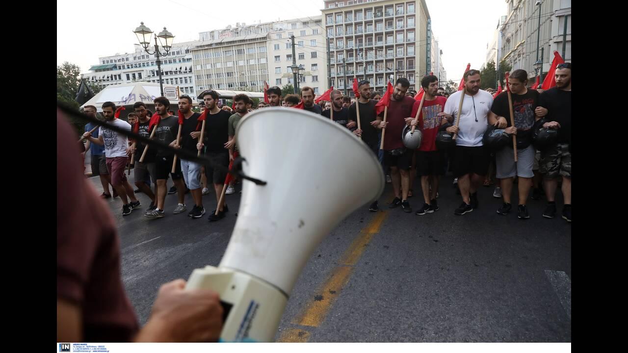 https://cdn.cnngreece.gr/media/news/2020/07/07/226395/photos/snapshot/2930038.jpg