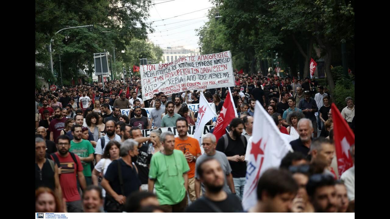 https://cdn.cnngreece.gr/media/news/2020/07/07/226395/photos/snapshot/2930049.jpg