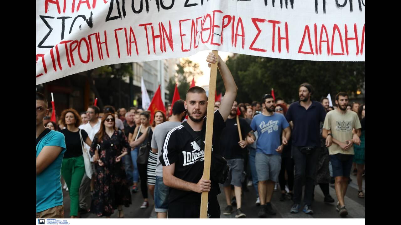 https://cdn.cnngreece.gr/media/news/2020/07/07/226395/photos/snapshot/2930051.jpg