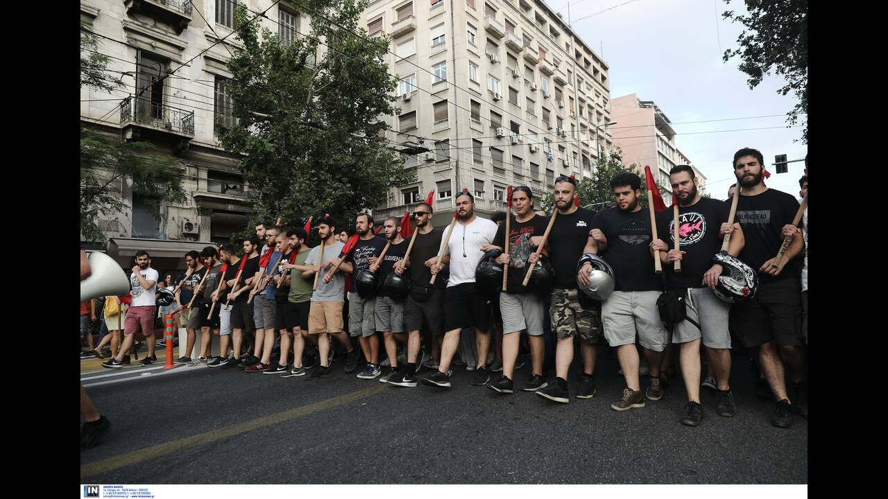 https://cdn.cnngreece.gr/media/news/2020/07/07/226395/photos/snapshot/2930062.jpg