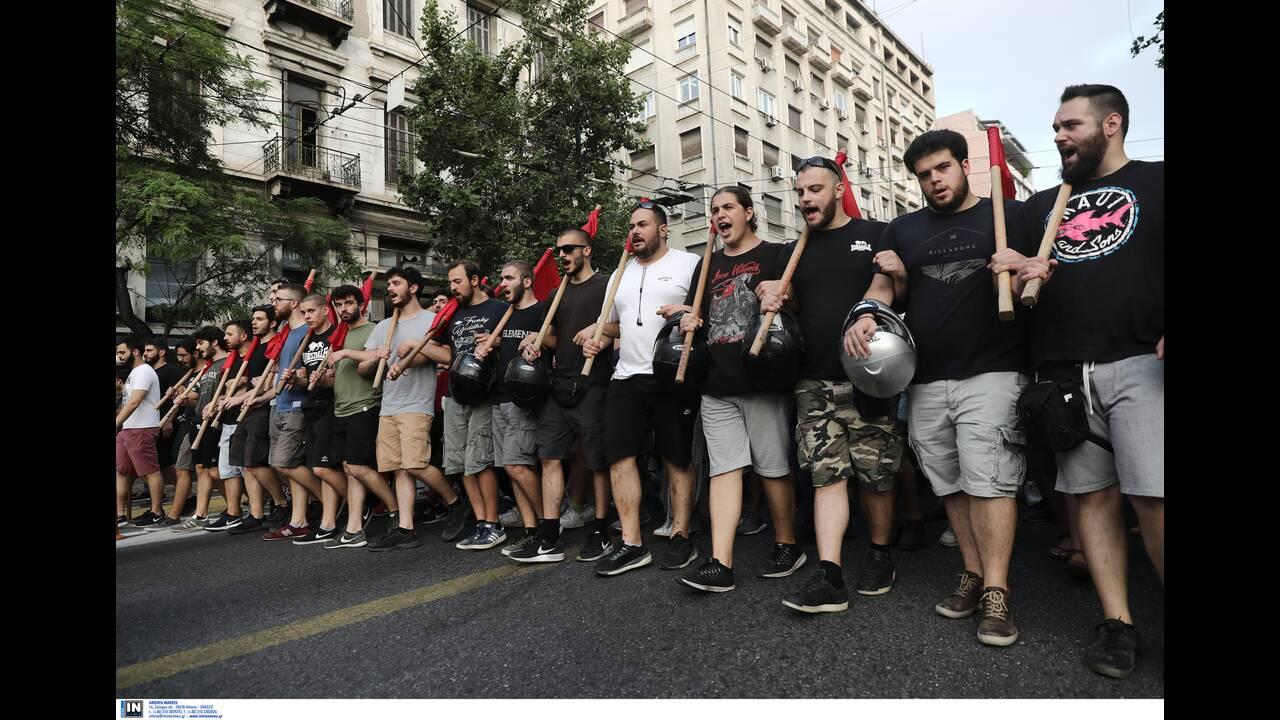 https://cdn.cnngreece.gr/media/news/2020/07/07/226395/photos/snapshot/2930063.jpg