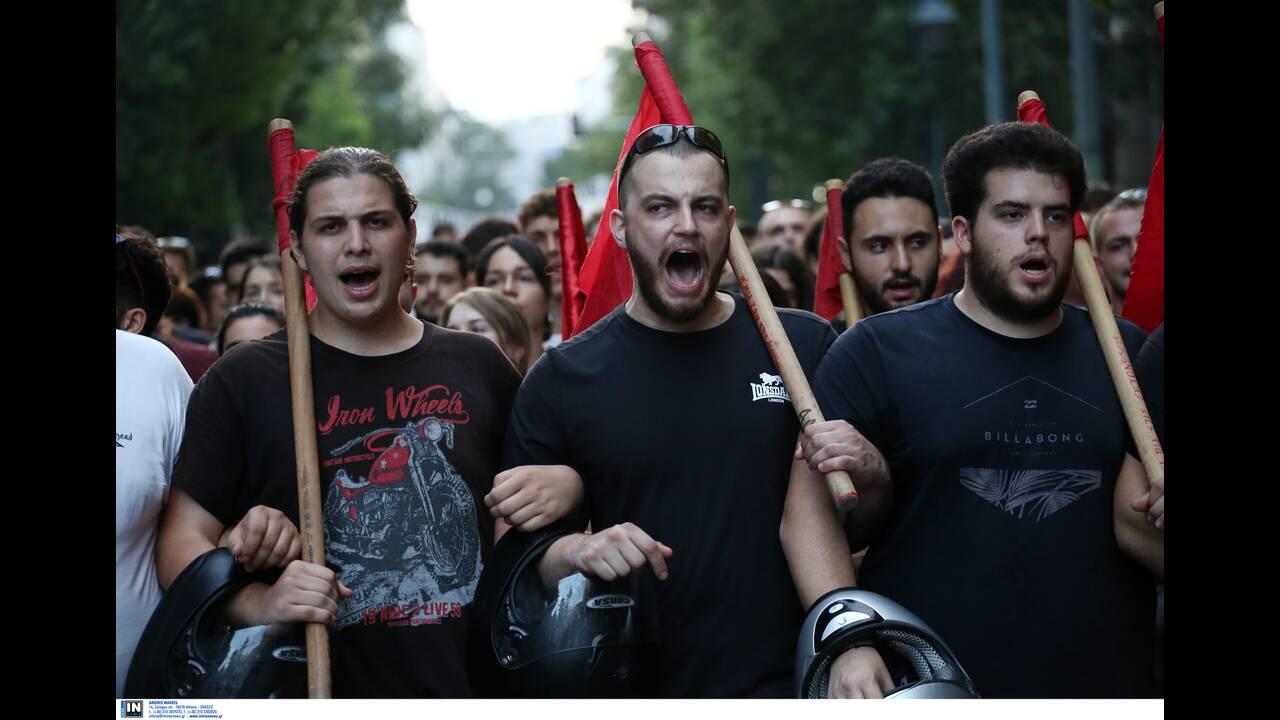 https://cdn.cnngreece.gr/media/news/2020/07/07/226395/photos/snapshot/2930066.jpg