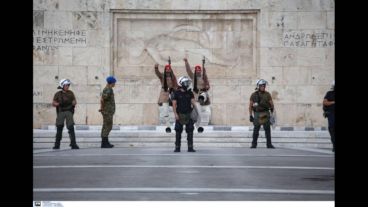 https://cdn.cnngreece.gr/media/news/2020/07/07/226395/photos/snapshot/2930096.jpg