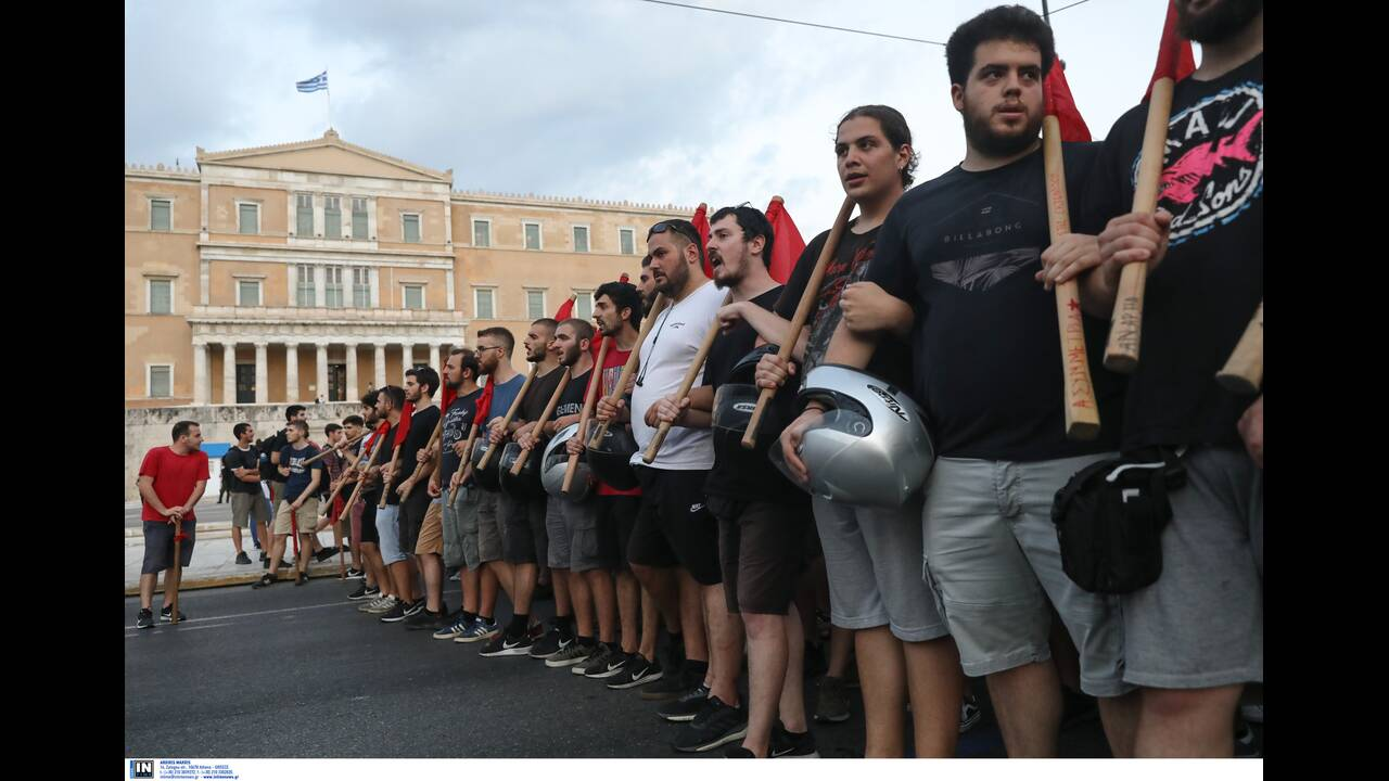https://cdn.cnngreece.gr/media/news/2020/07/07/226395/photos/snapshot/2930106.jpg
