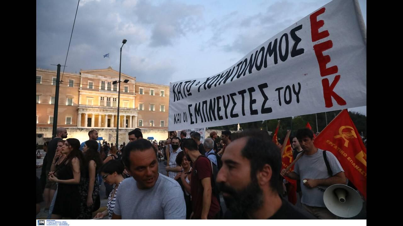 https://cdn.cnngreece.gr/media/news/2020/07/07/226395/photos/snapshot/2930109.jpg