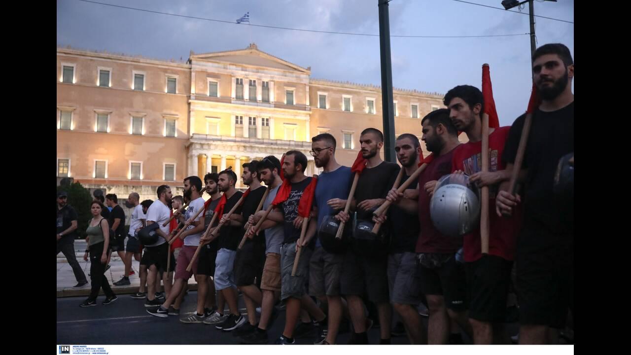 https://cdn.cnngreece.gr/media/news/2020/07/07/226395/photos/snapshot/2930113.jpg