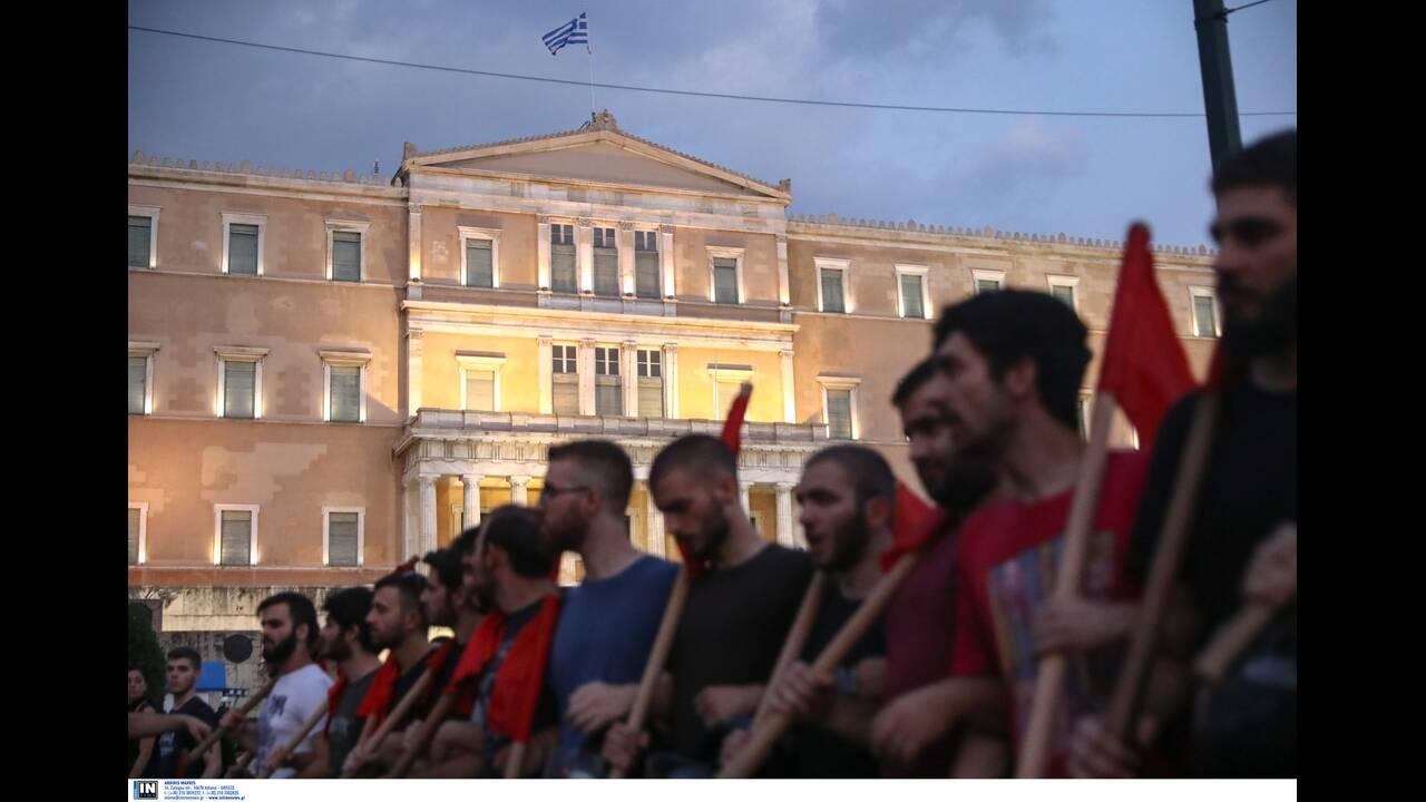 https://cdn.cnngreece.gr/media/news/2020/07/07/226395/photos/snapshot/2930117.jpg