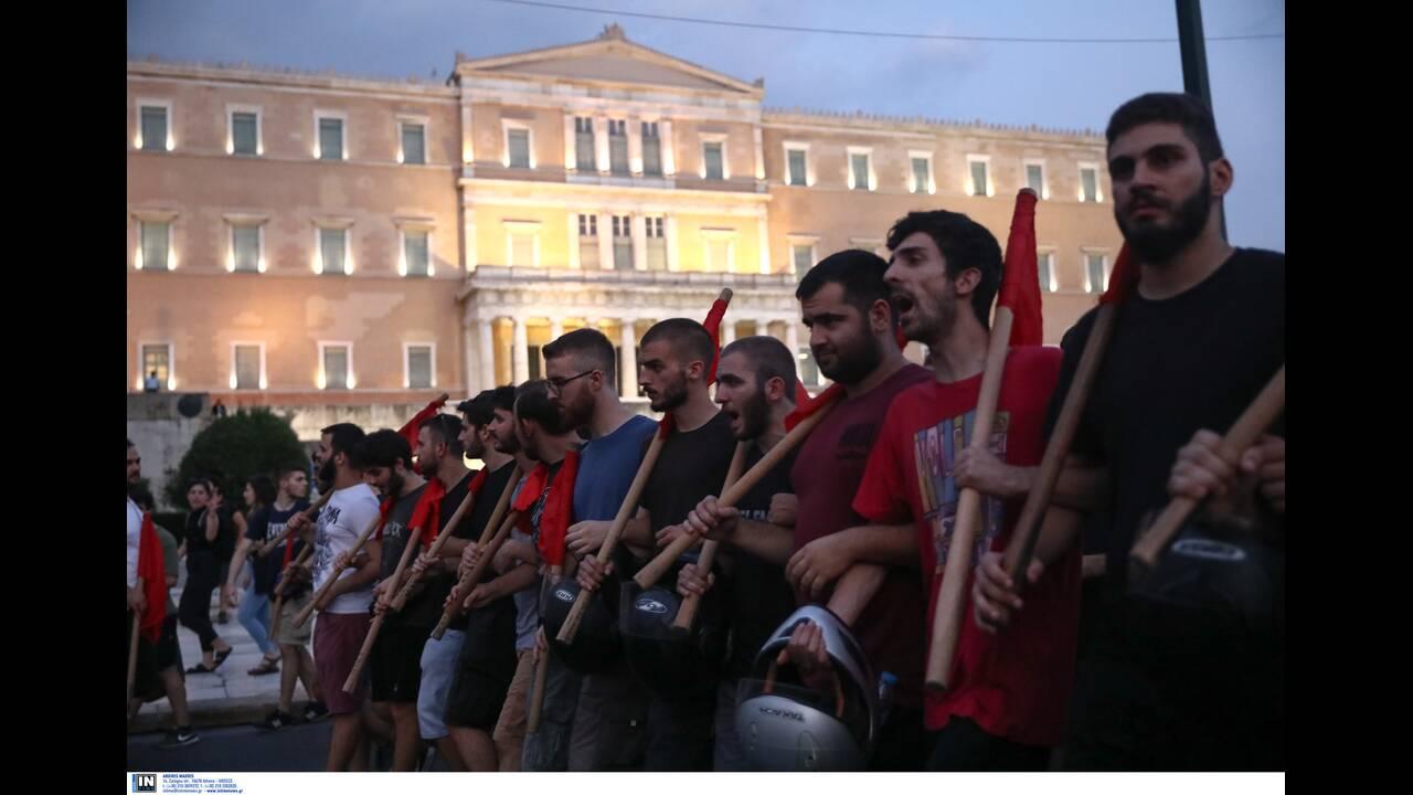 https://cdn.cnngreece.gr/media/news/2020/07/07/226395/photos/snapshot/2930118.jpg