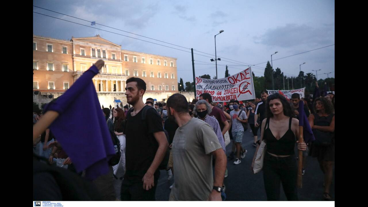https://cdn.cnngreece.gr/media/news/2020/07/07/226395/photos/snapshot/2930119.jpg