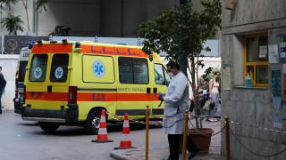 Κορωνοϊός - Αιδηψός: Σέρβοι τουρίστες θετικοί στον ιό – Με ταξί στο νοσοκομείο