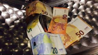 Ηλεκτρονική διαβίβαση φορολογικών δεδομένων στις τράπεζες για ελέγχους σχετικούς με το ξέπλυμα