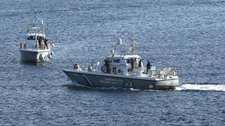 Θρίλερ στον Πειραιά: Εντοπίστηκε πτώμα στην παραλία Βοτσαλάκια