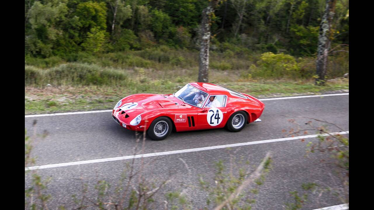 https://cdn.cnngreece.gr/media/news/2020/07/08/226416/photos/snapshot/FERRARI-250-GTO-1.jpg