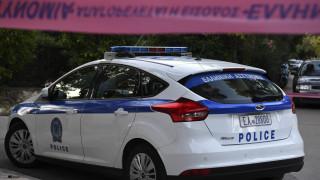 Tραγωδία στη Ζαχάρω: Σήμερα οι κηδείες πατέρα και γιου – Τι γράφει το σημείωμα του αυτόχειρα