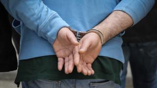 Ερέτρια: Συνελήφθη 51χρονος δάσκαλος για αποπλάνηση 14χρονης μαθήτριας