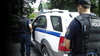 Τραγωδία στη Ζαχάρω: «Είχε εμμονές και απολυταρχικές τάσεις» λένε τα παιδιά του 86χρονου παιδοκτόνου