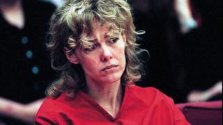 ΗΠΑ: Πέθανε η δασκάλα που βίασε, παντρεύτηκε και έκανε παιδιά με μαθητή της