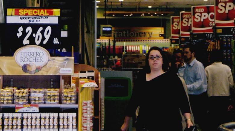 Μελβούρνη - Κορωνοϊός: Κάτοικοι άδειασαν τα ράφια των σουπερ μάρκετ πριν το δεύτερο lockdown