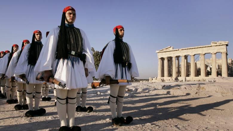 Δημοσκόπηση για το 1821: Τι ξέρουν οι Έλληνες για την Επανάσταση
