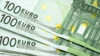 Αποζημίωση ειδικού σκοπού: Το χρονοδιάγραμμα πληρωμών