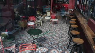 Εξιχνιάστηκε δολοφονία που έγινε στην καφετέρια του Μάνου Παπαγιάννη