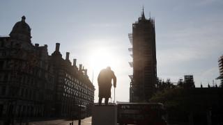 Βρετανία: Νέα μέτρα στήριξης 33 δισ. για την ανάκαμψη από την πανδημία