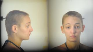 Αρπαγή Μαρκέλλας: Τεστ DNA στην 33χρονη και άρση τηλεφωνικού απορρήτου