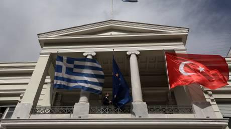 Θέμα «τουρκικής μειονότητας» στη Θράκη ανοίγει πάλι η Άγκυρα