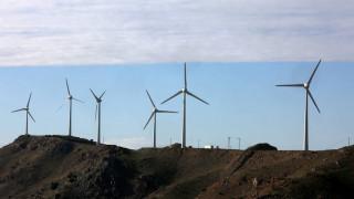 Εξπρές αδειοδότηση σταθμών ηλεκτροπαραγωγής ΑΠΕ