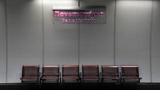 ΕΛΑΣ: Αυτοί είναι οι «59» που «ξάφριζαν» επιβάτες στα ΜΜΜ