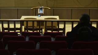 Ρόδος: 52χρονος εκπαιδευτικός σε δίκη για αποπλάνηση 14χρονης