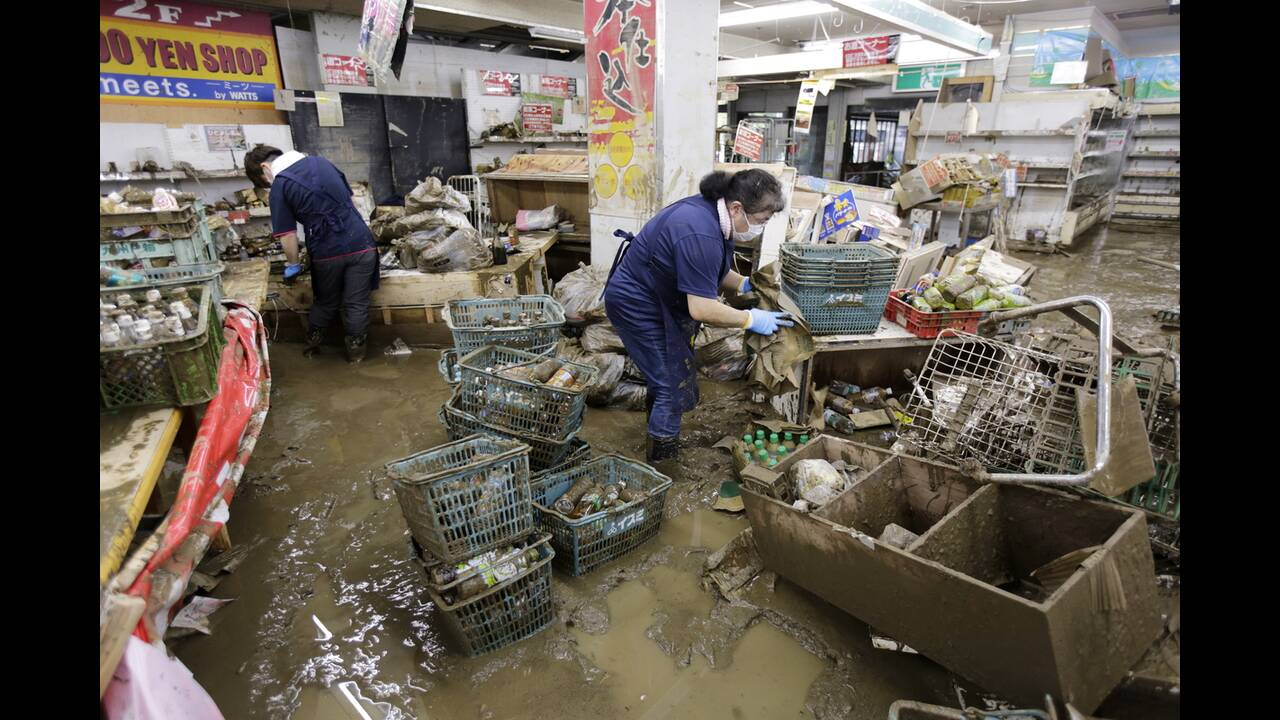 https://cdn.cnngreece.gr/media/news/2020/07/09/226555/photos/snapshot/japan_floods-2.jpg
