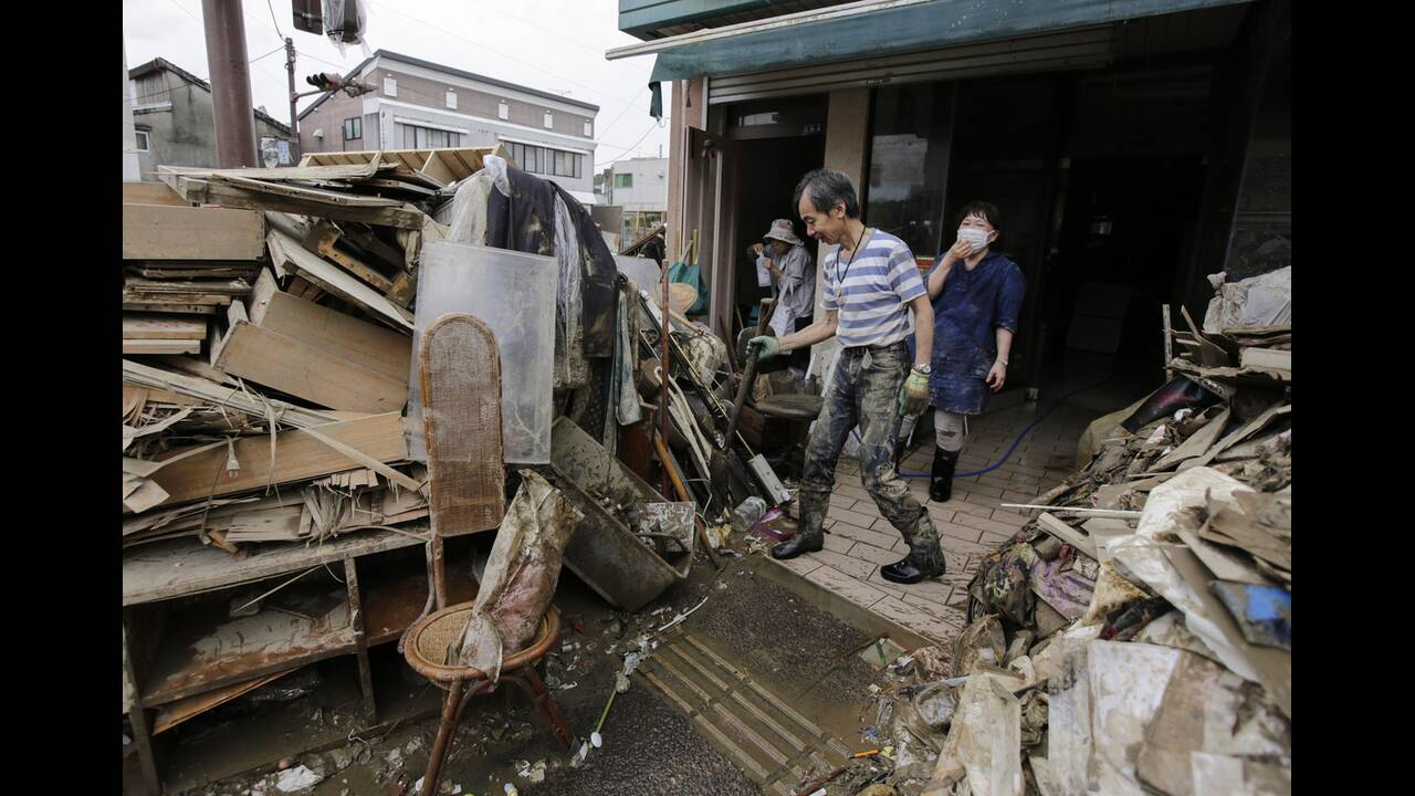 https://cdn.cnngreece.gr/media/news/2020/07/09/226555/photos/snapshot/japan_floods-7.jpg