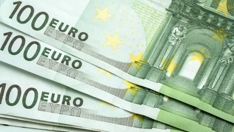 Επιστρεπτέα Προκαταβολή: Πιστώνονται σήμερα 157 εκατ. ευρώ σε 20.747 δικαιούχους