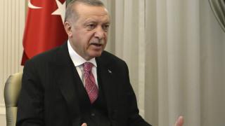 Welt: Τόσα δίνει ο Ερντογάν στους μισθοφόρους του στη Λιβύη