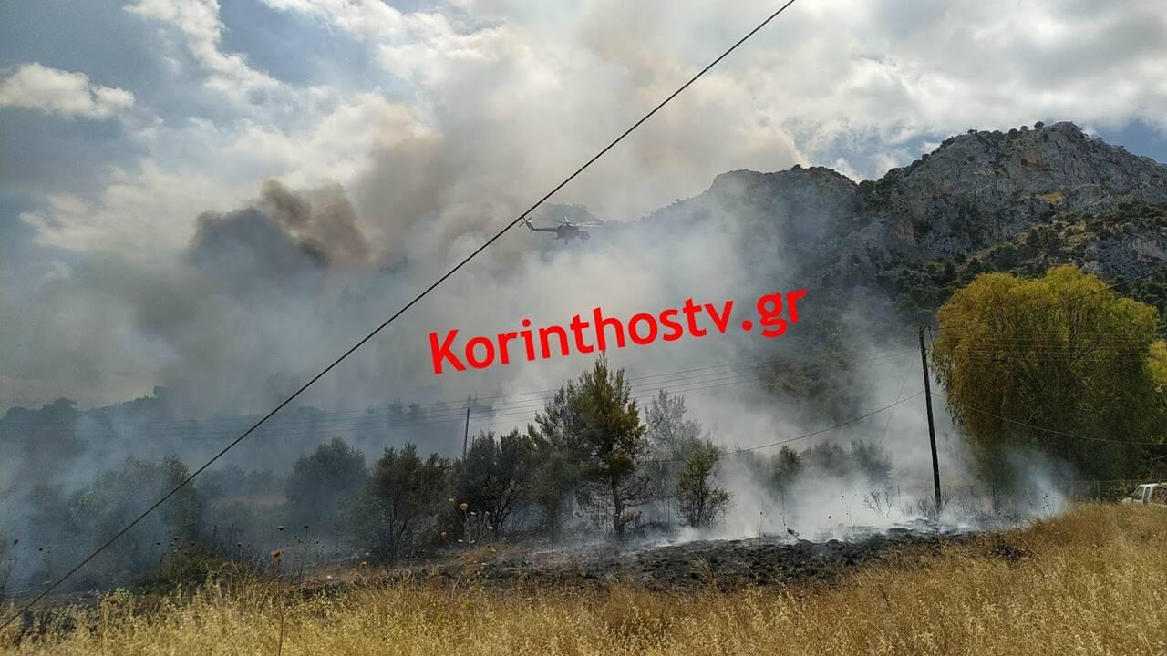 https://cdn.cnngreece.gr/media/news/2020/07/09/226579/photos/snapshot/fwtia2.jpg