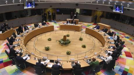 Ημέρα αποφάσεων για την προεδρία του Eurogroup: Το φαβορί και τα αουτσάιντερ