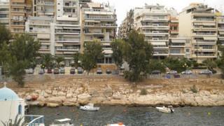 ΥΠΠΟ: Προχωράει σε ανάπλαση της Πειραϊκής και ανάδειξη του Θεμιστόκλειου Τείχους στον Πειραιά