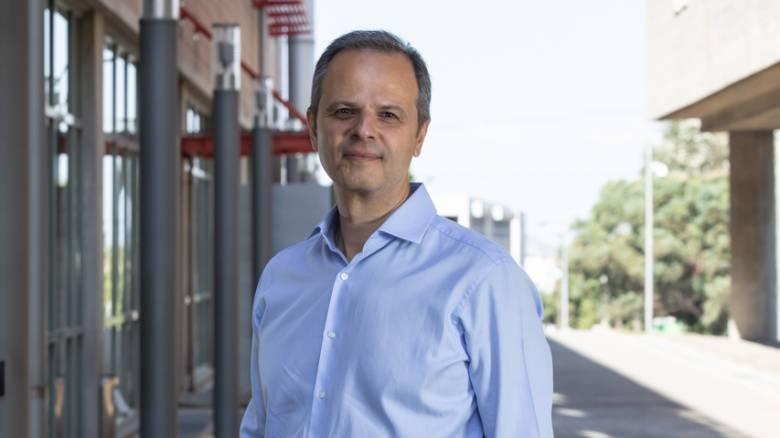 To ηλεκτρονικό εμπόριο στο επίκεντρο της στρατηγικής του Public - Media Markt