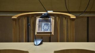 Ηράκλειο: Αναβλήθηκε η δίκη του 54χρονου για κατοχή υλικού παιδικής πορνογραφίας