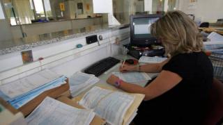 Φορολογικές δηλώσεις 2020: Πότε λήγει η προθεσμία για την υποβολή τους