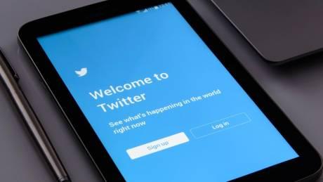 Twitter: Ετοιμάζει συνδρομητικές υπηρεσίες;