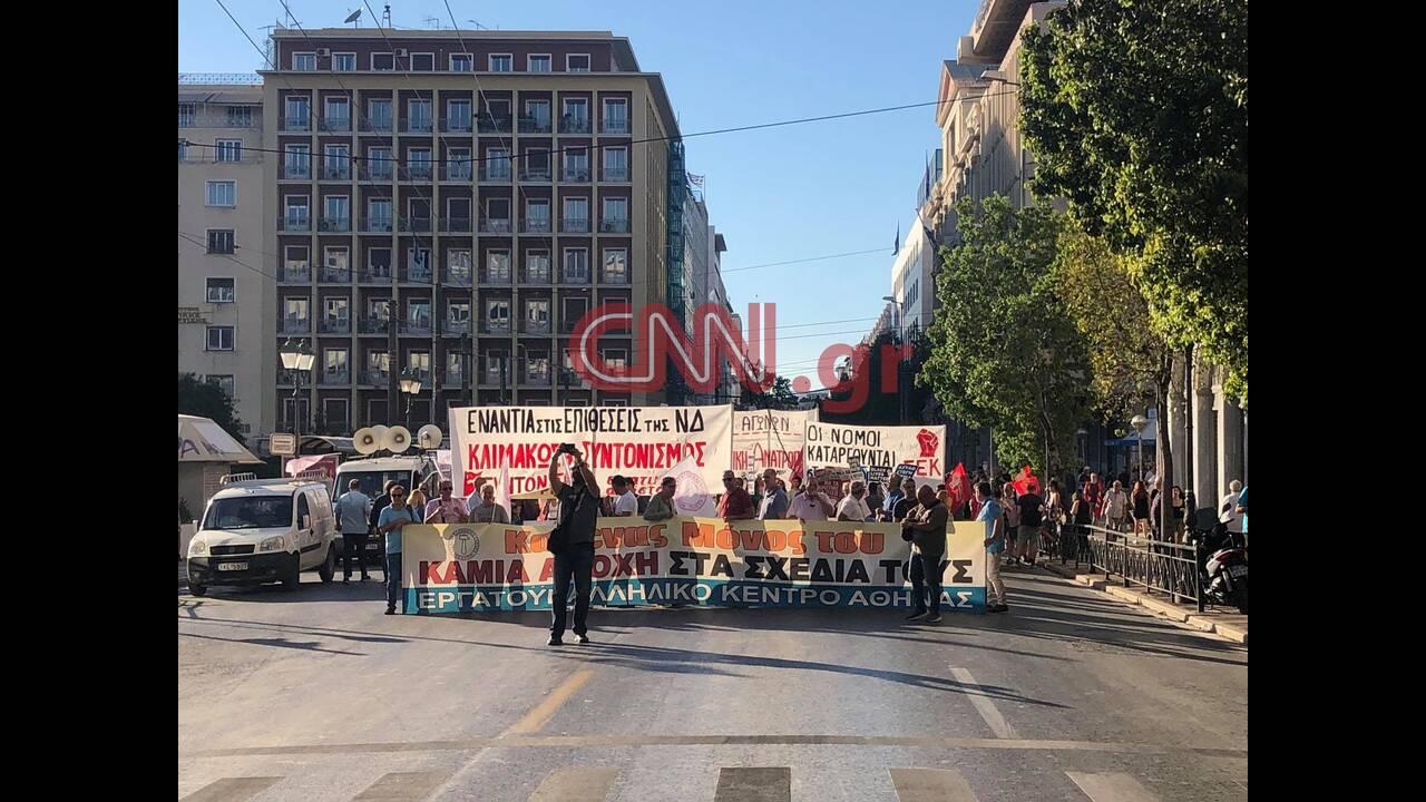 https://cdn.cnngreece.gr/media/news/2020/07/09/226644/photos/snapshot/poreia-nomosxedio-1.jpg