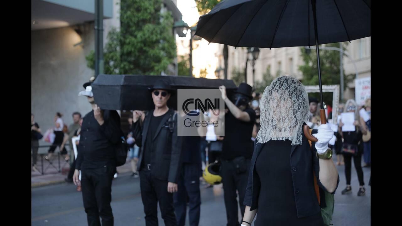 https://cdn.cnngreece.gr/media/news/2020/07/09/226644/photos/snapshot/poreia-nomosxedio-13.jpg