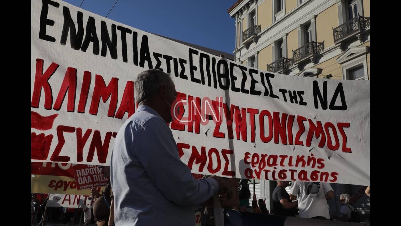 https://cdn.cnngreece.gr/media/news/2020/07/09/226644/photos/snapshot/poreia-nomosxedio-3.jpg